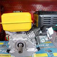 Двигатель Кентавр 6.5л.с