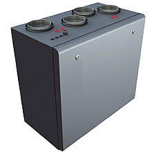 Приточно-вытяжная установка Lessar LV-PACU 700 VE (L/R)