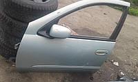 Зеркало заднего вида левое/правое Nissan Almera N16 Classic
