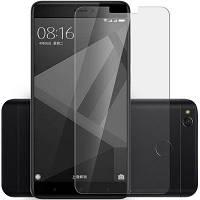 Защитное Стекло Xiaomi Redmi 4x (тех.пак), фото 1