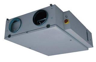 Приточно-вытяжная установка Lessar LV-PACU 700 PE-3.0-V4-ECO