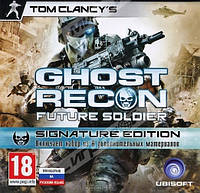 Компютерная игра Call of Duty: World at War (PC) original