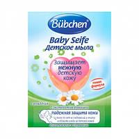 Детское мыло, 125 г Bubchen 3100130