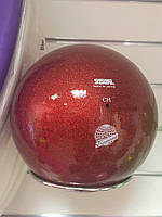 """Мяч для художественной гимнастики """"Sasaki"""""""
