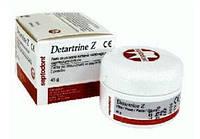 Детартрин Z (Detartrine Z)