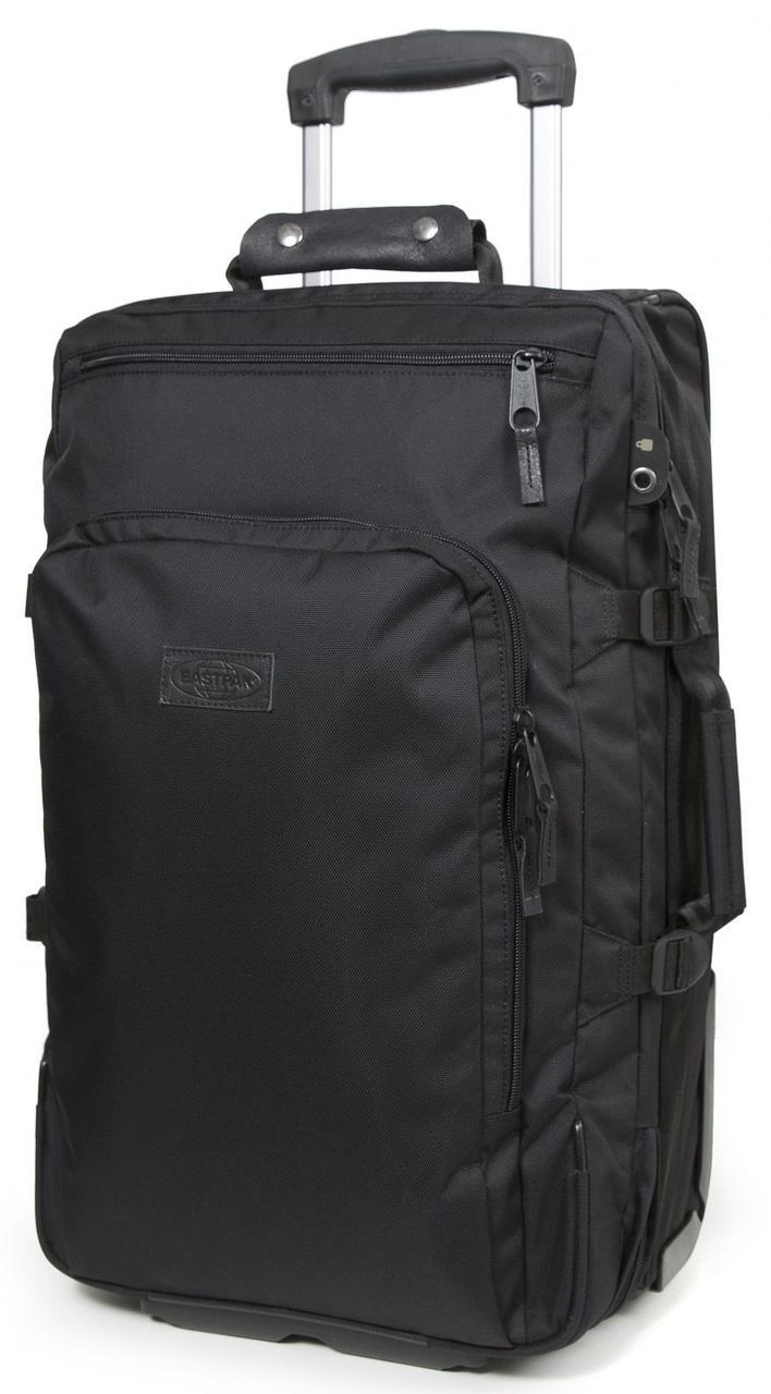 Journey чемоданы отзывы дорожные сумки на колесах дешево