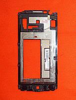Корпус Samsung A3 / A300H средняя часть