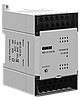 МВ110-224.8А Модуль ввода, 8 аналоговых входа