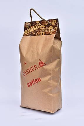 Кофейная смесь Сasher Coffee, фото 2