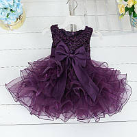 Детские платья красивые на 3-24 месяца