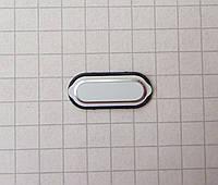 Кнопка Samsung A3 / A300H Оригинал