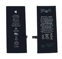 Аккумулятор для Apple iPhone 7, 1960 mAh Оригинал