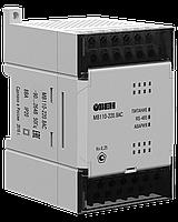 Модуль быстрого ввода 8 аналоговый входов