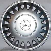 R15 Колпаки на колеса диски для дисков R15 на бусы, маршрутки и т. д. Камаро (мерседес) колпак K0322