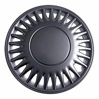 R15 Колпаки на колеса диски для дисков R15 на бусы, маршрутки и т. д. Камаро J tek колпак K0324