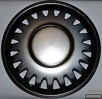 R15 Колпаки на колеса диски для дисков R15 на бусы, маршрутки и т. д. Камаро плюс колпак K0325