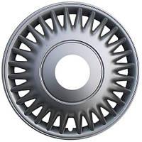 R15 Колпаки на колеса диски для дисков R15 на бусы, маршрутки и т. д. Камаро спр колпак K0326
