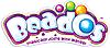 Новый бренд – Beados!