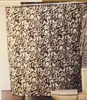 "Штора для ванны ""Миранда"" (Rocks), производитель Турция, фото 1"