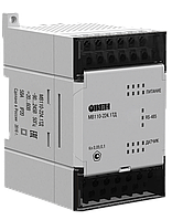 МВ110-224.1ТД Модуль ввода сигналов тензодатчиков