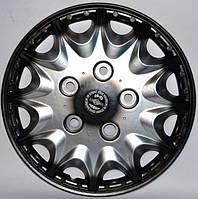 Колпаки R 16 Нива под колесные болты