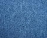 Джинсовая ткань (5171), фото 2