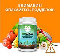Biogrow - Биоактиватор для стимулирования роста всех видов растений (БиоГроу)