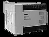МВ110-224.4ТД Модуль ввода сигналов тензодатчиков, 4 входа
