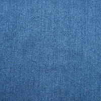 Джинсовая ткань (5171)