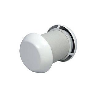 Приточный клапан Systemair OVE 160, фото 2