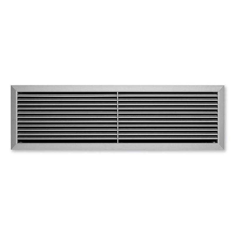 Вентиляционная решетка TROX серия AT