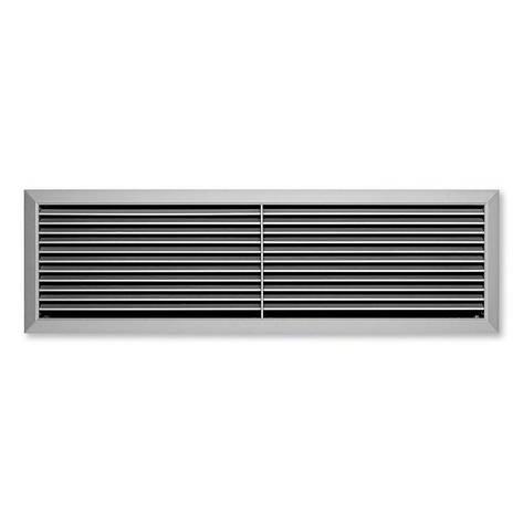 Вентиляционная решетка TROX серия AT, фото 2