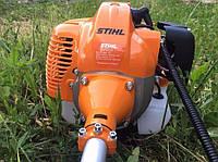 Бензокоса триммер кусторез Stihl FS 250