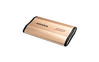 Внешний жесткий диск ADATA SE730 250GB