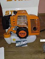 Бензокоса ,мотокоса ,тример Stihl fs 490