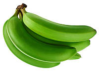 Сироп Зелёный Банан  (ТМ Fruity Land) 700 мл