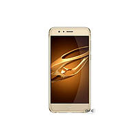HUAWEI Honor 8 4/32GB (Gold) Новинка! + 3D ОЧКИ!!! Гарантия 12 мес...