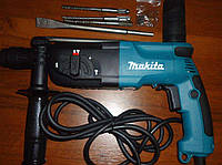 Перфоратор Makita(Макита)HR2450T