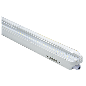 Промышленный светильник IP65 40Вт, фото 2
