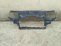 Телевизор передняя панель Шкода Октавия Тур 1U0 805 565 D, фото 1