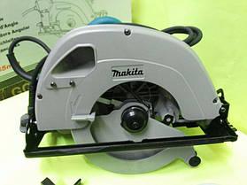 Пила дисковая Makita 5704 R (циркулярка)