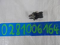 Датчик давления топлива в рейке 2.3MJET ft,3.0MJET ft Fiat Ducato 2006-2014