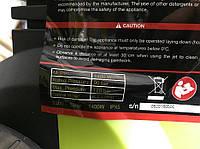 Мойка Cleaner CV4.120 (Автомойка)