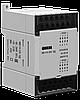 МВ110-224.16Д Модуль ввода, 16 дискретных входа