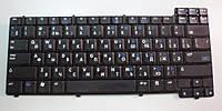 Клавиатура HP compaq nc6000 б.у