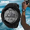 Часы SKMEI 1025, фото 2