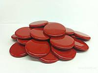 Сургучные таблетки красные
