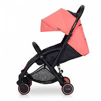 Детская прогулочная коляска EasyGo Minima Coral