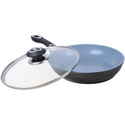Сковорода Lessner Ceramik Line Omega 88340-20 см