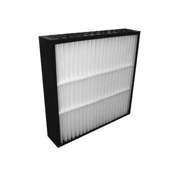 Фильтр Eagle Filters PanelS